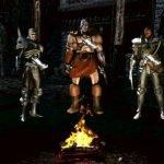 MMO-Perle: le sedi di Gilda di Diablo 2 che non furono mai implementate