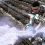 Guild Wars 2: annunciato il Dragon Bash festival 2020