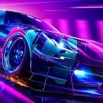 EA torna su Steam: Need for Speed Heat, Mirror's Edge Catalyst e altri giochi in offerta