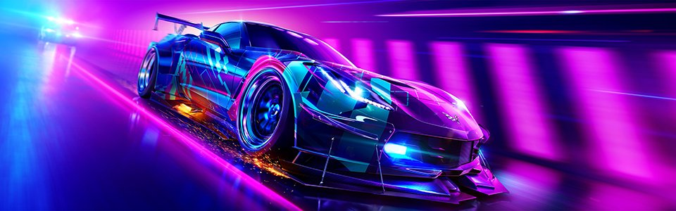 EA torna su Steam: Need for Speed Heat, Mirror's Edge Catalyst e altri giochi in offerta