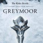 The Elder Scrolls Online: Greymoor – Recensione
