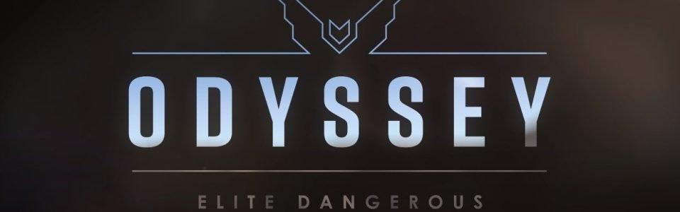 elite dangerous odyssey elite dangerous: odyssey