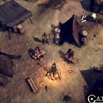 Gatewalkers è un nuovo action RPG co-op, alpha provabile su Steam