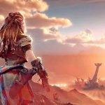 Horizon Forbidden West annunciato per PS5 con un trailer