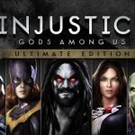 Injustice: Gods Among Us riscattabile gratis su PC, PS4 e Xbox One
