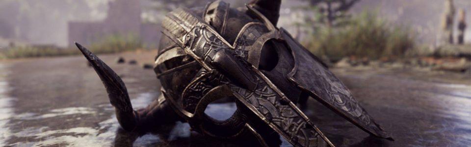 Tutto quello che c'è da sapere su Mortal Online 2 – Anteprima