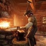 New World: svelato il sistema di crafting