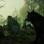 New World: nuovo trailer, annunciato l'inizio della closed beta