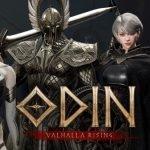 Odin: Valhalla Rising – Anteprima scritta e video