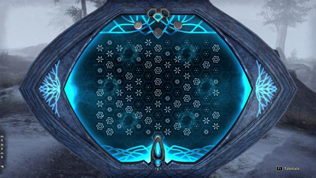 The Elder Scrolls Online Recensione eso recensione