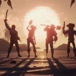Sea of Thieves è ora disponibile anche su Steam