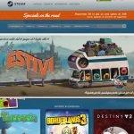 Steam: sono iniziati i Saldi Estivi 2020, ecco le migliori offerte
