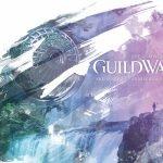 The Complete Art of Guild Wars: l'artbook definitivo sul mondo di Tyria – Speciale