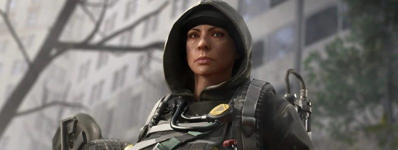 The Division 2: Update 10 live, in arrivo il raid Operation Iron Horse
