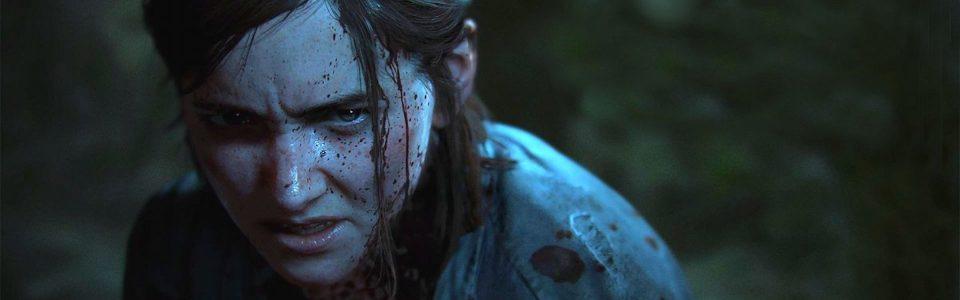 The Last of Us Parte 2 è disponibile su PS4, ecco il trailer di lancio