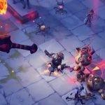 Torchlight 3 è ora disponibile in Early Access su Steam