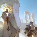 Albion Online: tutte le novità di Rise of Avalon, in arrivo ad agosto
