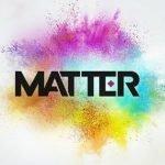 Matter: ciò che sappiamo sul nuovo progetto di Bungie dopo Destiny 2