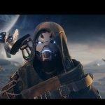 Destiny 2: rinviata a novembre l'espansione Oltre la Luce