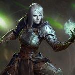Diablo 3: è iniziata la Stagione 21, Prove delle Tempeste