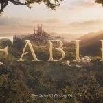 Fable è realtà: annunciato con un trailer il reboot di Playground Games