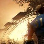 Fallout 76 è scontato del 60%, prova gratuita e offerte nell'Atomic Shop