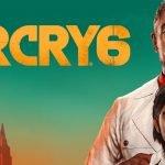Far Cry 6: primo trailer ufficiale, confermata la data d'uscita