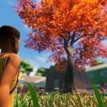 Grounded è disponibile in Early Access su PC e Xbox One, incluso nel Game Pass