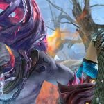 Guild Wars 2: trailer e data d'uscita dell'episodio 4, Jormag Rising