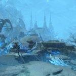 Guild Wars 2: un nuovo teaser per l'episodio 4, Jormag Rising