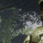 Halo 3 è ora disponibile su PC, trailer e dettagli