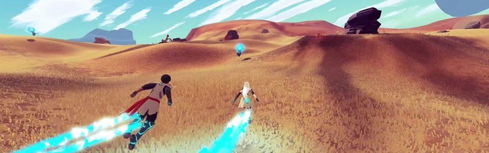 Summer Game Fest: sarà possibile provare decine di demo di giochi Xbox One non ancora usciti