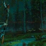 Horizon Zero Dawn: nuovo trailer e data d'uscita della versione PC