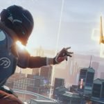 Ubisoft svela Hyper Scape, nuovo battle royale free-to-play già giocabile in beta