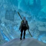 Guild Wars 2: Jormag Rising – Provato l'Episodio 4 di The Icebrood Saga