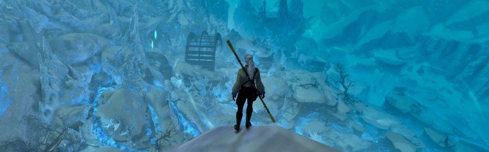 Guild Wars 2: Jormag Rising – Provato l'Episodio 4 di The Icebrood Saga