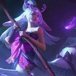 League of Legends: il nuovo campione Lillia è live con la patch 10.15