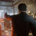 Mafia Definitive Edition: gameplay svelato con un video di 15 minuti
