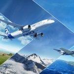 Microsoft Flight Simulator 2020 è ora disponibile su PC