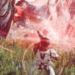 Phantasy Star Online 2: New Genesis annunciato con un trailer
