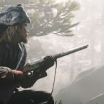 Red Dead Online: disponibile l'update The Naturalist