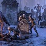 The Elder Scrolls Online: svelato il prossimo DLC Stonethorn, in arrivo le mount di gruppo