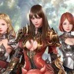 V4: il nuovo MMORPG di Nexon è ora disponibile su PC e mobile