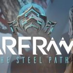 Warframe: live su PC l'update The Steel Path, con un nuovo sistema di difficoltà