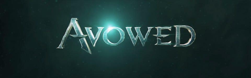 Avowed: annunciato con un trailer il nuovo RPG di Obsidian