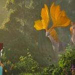 Everwild: un nuovo trailer per il prossimo gioco di Rare