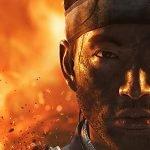 Ghost of Tsushima – Recensione dell'ultima esclusiva Sony