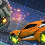 Nuovi giochi gratis su Epic Games Store, Rocket League presto free to play