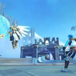 World of Warcraft: pubblicata la guida pratica a Shadowlands