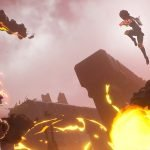Spellbreak: il battle royale con le magie sarà free-to-play